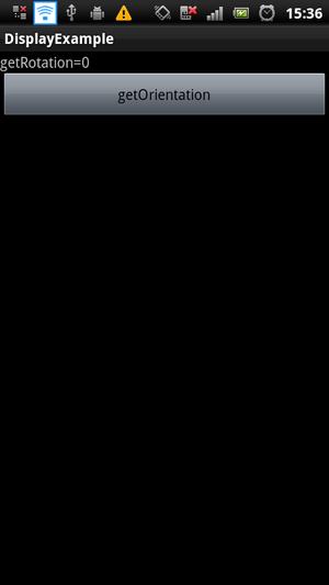 Androidrotation1