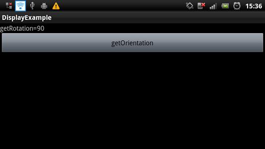 Androidrotation2