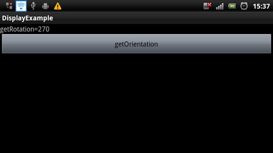 Androidrotation3