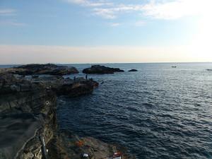 Miurahantou20121103_01_2