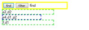 Test_find_filter_1