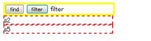 Test_find_filter_2