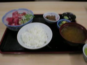 nakaochi.jpg